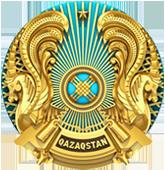 КГУ «Кызылжарский районный отдел образования»