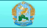 Положение о республиканском конкурсном видео интернет-проекте «Счастье рождается в семье» Министерства образования и науки Республики Казахстан на базе видеохостинга YouTube